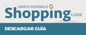 santo domingo shopping guide